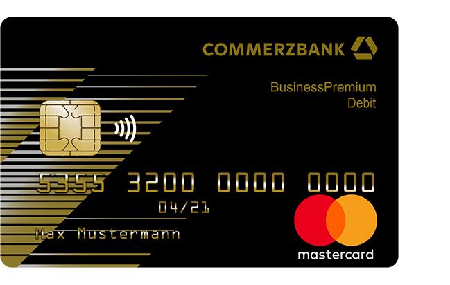 debit mastercard business. Black Bedroom Furniture Sets. Home Design Ideas