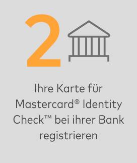 S Id Check Diese Karte Kann Nicht Registriert Werden.Mastercard Identity Check Vorteile Anmeldung
