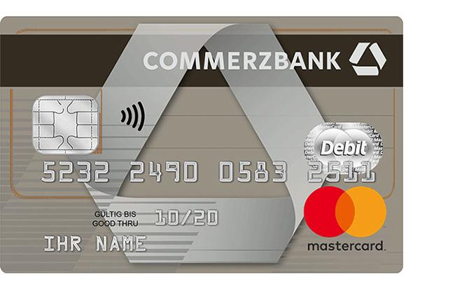 debitkarte debit mastercard. Black Bedroom Furniture Sets. Home Design Ideas