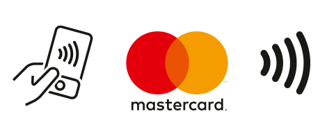 mastercard zahlung