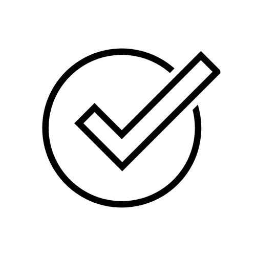 Mastercard Identity Check Vorteile Anmeldung