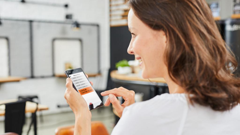 Carte Cdiscount Apple Pay.Kontaktlose Zahlung Karten Mastercard
