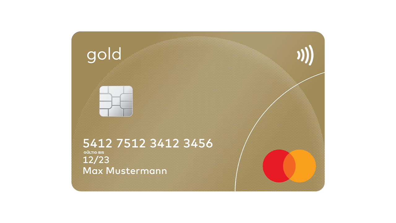 8 Ugly Truth About Mastercard Gold   Mastercard Gold